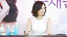 Osong_Sooryehan_AS_KimJiHyung_003
