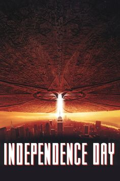 Scarica ora Independence Day Film completo online in streaming HD gratuito Sci Fi Movies, Old Movies, Action Movies, Movie Tv, 300 Movie, Movies Free, Watch Movies, Independence Day 1996, Pakistan Independence