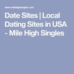 free dating site advice definition dictionary