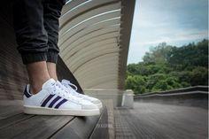 10 parasta kuvaa: RUN DMC   Run dmc ja Adidas