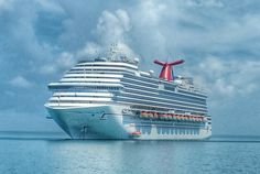 Cruise Pictures Carnival DreaM