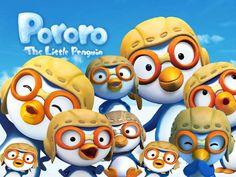 Pororo Selected as Promotional Ambassador for Korea ASEAN Summit | Koogle TV