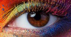 Kvíz: Zábavný barevný test, který předvídá váš mentální věk