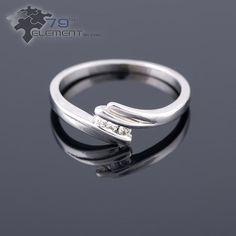 Engagement rings #zaręczyny #diament #engagementrings