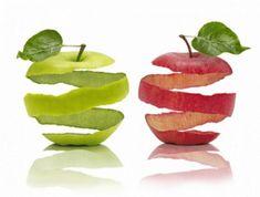 Φλούδες φρούτων, που θα ξανανιώσουν το δέρμα σου αμέσως. Φλούδα ανανά. Πετάει όλα τα νεκρά κύτταρα της επιδερμίδας. Cider Bar, Snack Recipes, Snacks, Logo Design Inspiration, Watermelon, Chips, Apple, Vegetables, Printables