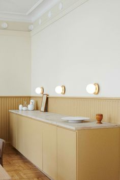 Ikea Hack, Küchen Design, House Design, Nordic Design, Copenhagen Design, Sweet Home, Cocinas Kitchen, Danish Furniture, Art Deco Decor