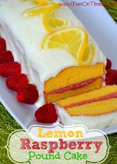 lemon-raspberry-pound-cake-sara-lee-recipe