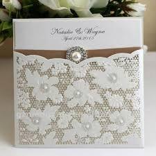 invitaciones de boda elegantes buscar con google