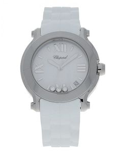 Watchmaster.com - Chopard Happy Sport 278475-3016