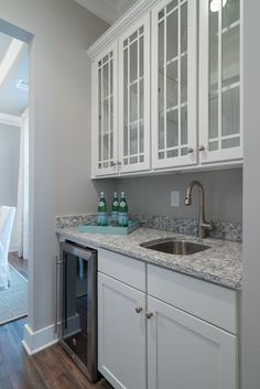 54 best drb homes charleston sc images on pinterest style ideas trends in new home kitchens in the charleston sc area malvernweather Choice Image