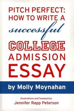 College personal essay prompts