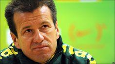 ESPORTE: Veja a convocação da Seleção Brasileira