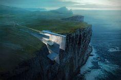 https://www.espritsciencemetaphysiques.com/incroyable-maison-construite-falaise.html