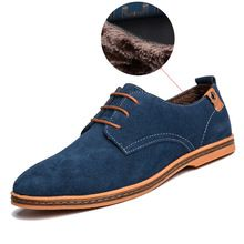 Men's Casual Shoes 2016 New Fashion Comfortable Flat Men Shoes Lace-up Solid Winter Men Causal Shoes Hot Sale ET001     Tag a friend who would love this!     FREE Shipping Worldwide     #Style #Fashion #Clothing    Buy one here---> http://www.alifashionmarket.com/products/mens-casual-shoes-2016-new-fashion-comfortable-flat-men-shoes-lace-up-solid-winter-men-causal-shoes-hot-sale-et001/