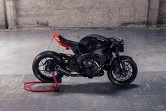 huge-moto-honda-cbr1000rr-black-custom-motorcycle-kit-02
