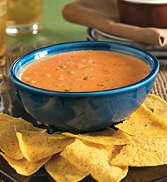 Soups on Pinterest | Soups, Cream Of Tomato Soup and Homemade Chicken ...