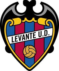 LevanteUnión Deportiva