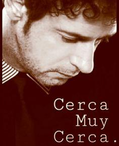 Gustavo Cerati Soda Stereo, Perfect Love, My Love, Save My Life, Music Lyrics, Rock Art, Famous People, Songs, Reading