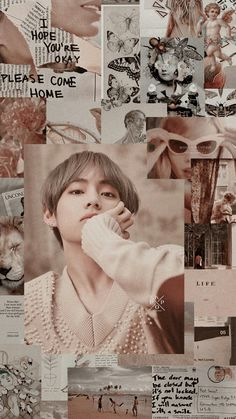 New wall paper aesthetic taehyung bts Ideas V Bts Wallpaper, Lock Screen Wallpaper, Trendy Wallpaper, Wallpapers Tumblr, Cute Wallpapers, Aesthetic Pastel Wallpaper, Aesthetic Wallpapers, Bts Taehyung, Bts Bangtan Boy