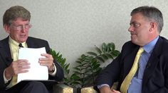 "In this week's episode of ""Inside Judicial Watch,"" Carter Clews sits down with Bill Marshall, one of JW's senior investigators with years of experience in bo. Bill And Hillary Clinton, Freedom Of Information Act, Political Corruption, Politics Today, Guest Speakers, Secrets Revealed, Conservative Politics, Our President, Criminal Minds"
