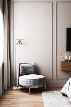Captain Flint floor lamp – mooielight Home Decor Bedroom, Living Room Decor, 1920s Bedroom, Queen Bedroom, Master Bedroom, Gold Bedroom, Bedroom Black, Bedroom Wall, Bedroom Ideas