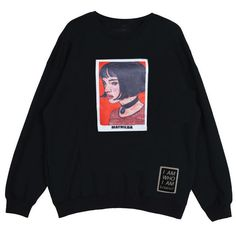 Mathilda leon Sweatshirt killer buy boogzel apparel free shipping