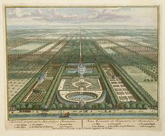nickyskye meanderings: Historic Gardens and Landscapes