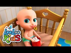 """Johny Johny Yes Papa"" nursery rhyme for children! ""Johny Johny Yes Papa"" Lyrics: Johny Johny Yes Papa, Eating sugar? No Papa Telling lies? No Papa Open your. Abc Songs, Rhymes Songs, Kids Songs, Best Songs, Alphabet Songs, Nursery Rhymes In English, Kids Nursery Rhymes, Rhymes For Kids, Kindergarten Songs"