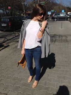 Fashion#LabeltoLove#Style#
