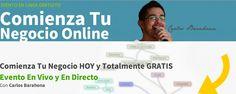 Ganancias Express -Nueva Forma De Ganar Dinero Por Internet - Garantia D...