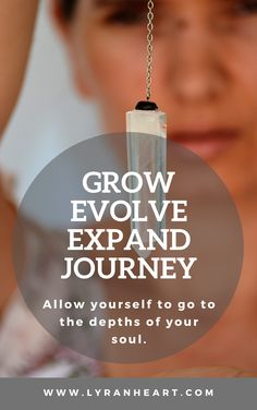 A program specifically designed for you if you want to delve deep into your spirituality even more, and if you need deeper guidance, healing, upliftment, and motivation to walk and live this reality. Programming, Spirituality, Healing, Deep, Let It Be, Motivation, Live, Spiritual, Daily Motivation