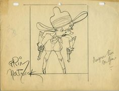 Original Betty Boop drawings by her chief designer, Grim Natwick. Such drawings are quite rare, but they turn up at auctions occasionally. Cartoon Kunst, Cartoon Art, Original Betty Boop, Principles Of Animation, Cool Animations, Lost Art, Woman Drawing, Animated Cartoons, Design Art