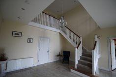 Ballyfoleen, Kilfinny, Adare, Co. Limerick - House For Sale