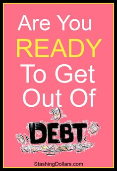 Credit card debt relief is what every debt-struck credit card holder is looking for. Credit card debt relief is not just about reducing or eliminating credit card debt; credit card debt relief is also about getting de-stressed. Unsecured Credit Cards, Loan Consolidation, Paying Off Credit Cards, Get Out Of Debt, Debt Payoff, Debt Free, Easy, Live Free, Freedom