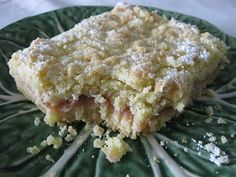 ... Julia Child Recipes on Pinterest | Julia Childs, Baking With Julia and