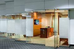 Westin Detroit Hotel Executive Meeting Center Entrance