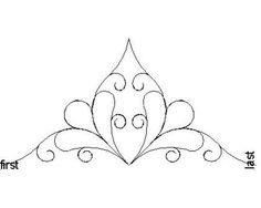 Feather Fantasy_small triangle_1-L00461 - Click Image to Close