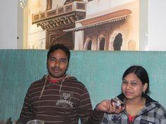 Me and my hagura.I Know