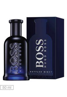 0cd7f15ef7 7 Best BOSS Bottled images in 2015 | Handsome guys, Hugo Boss Men ...