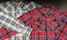 Chemises Western, Westerns, Html, Plaid, Shirts, Tops, Fashion, Wrangler Clothing, Products