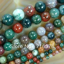 Beads Directory of Jewelry Findings & Components, Jewelry and more on Aliexpress.com-Page 19