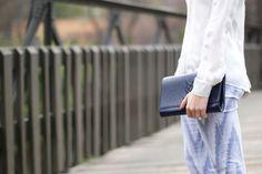 Printed Jeans   Dallas Wardrobe