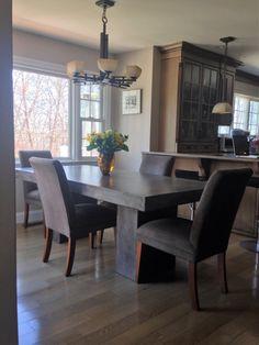 Estate Sale Dining Room Furniture Prepossessing Watercress Springs Estate Sales » Weston Moving Sale  Watercress 2018