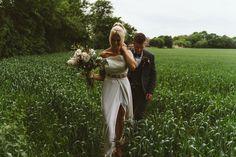 Custom Made Wedding Dresses ~ River Elliot Bridal ~ Cambridge Boho Bride, Boho Wedding, Contemporary Style, Cambridge, Custom Made, Wedding Styles, Bespoke, Vintage Inspired, Brides