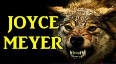 Wolves in Costume - YouTube