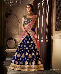 Designer sarees ,indian sari ,bollywood saris and lehenga choli sets. punjabi suits patiala salwars sets bridal lehenga and sarees. Lehenga Top, Heavy Lehenga, Pakistani Lehenga, Bridal Lehenga Choli, Silk Lehenga, Anarkali, Bridal Lenghas, Sabyasachi, Lengha Saree