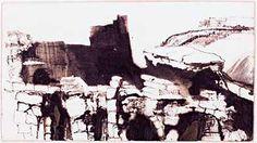 Victor Hugo - paysage
