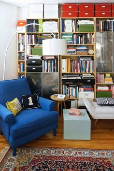 13%20Clever%20Tiny%20Apartments%20That%20Are%20So%20Freaking%20Inspiring