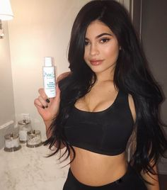 kylie-jenenr-facewash | I Tried Kylie Jenner's Face Wash For 3 Weeks And My Skin Looks Better Than Ever