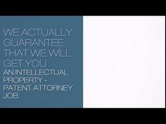 Search Intellectual Property - Patent Attorney jobs in Albany, New York. Find Albany, New York Intellectual Property - Patent Attorney jobs on BCGSearch.com